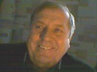 Анатолий Дробинка, 13 февраля 1949, Мариуполь, id26111322