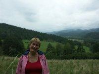 Наталья Ермолаева, 29 июня , Новосибирск, id28606984