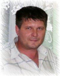Николай Афанасьев, 2 июня , Карабаново, id31341336