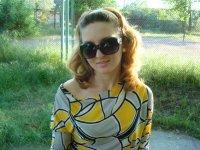 Алена Чухрай, 6 октября 1985, Голая Пристань, id36727524