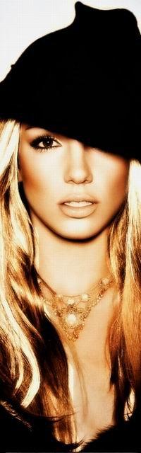 Its Britney, 9 июня 1988, Бохан, id39388203
