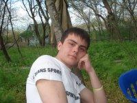 Максим Хазанов, 27 июня , Светлоград, id39401922