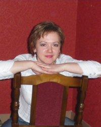 Лора Азаренко, 19 ноября , Новозыбков, id41959305