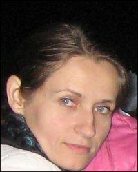 Людмила Никитченко, 12 ноября , Белыничи, id43458350