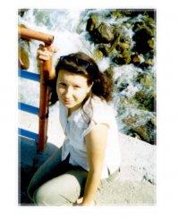 Марина Катанаева, Талгар