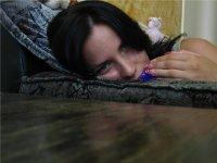 Nata Vereshchinskaia, 12 июня , Москва, id1336391