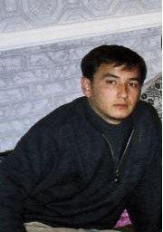 Asliddin Isamov, Турсунзаде