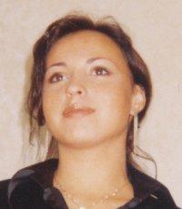 Julia Kadirova, Sillamäe