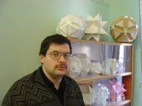 Максим Пратусевич