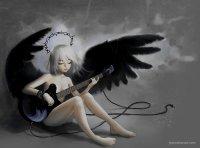 Angel Angel