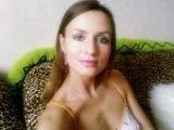 Ирина Тишкевич, 31 марта 1979, Санкт-Петербург, id1635779