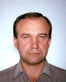 Владимир Лысенко, 11 января 1960, Киев, id1698825