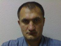 Сергей Мельничук, 30 ноября 1975, Киев, id1829219