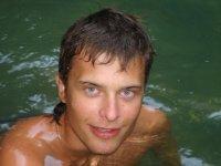 Виктор Гавриленко, 30 марта , Мирный, id3727189