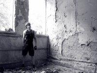 Сталкер Кемерово