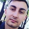 Yury Fadeev