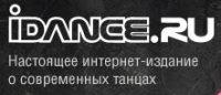 Idance Contactgroup