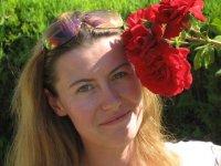 Анна Морозова, 4 марта , Минск, id1563203
