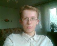 Evgeniy Neustroev,