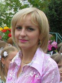 Наталья Немчикова
