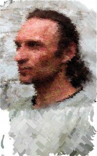 Валерий Кабанов, Макеевка