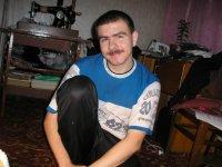 Константин Нецветаев