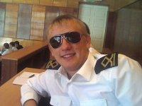 Стас Ламонов, 7 июля 1989, Новороссийск, id4953971