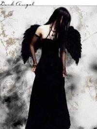Ангел Крюгер