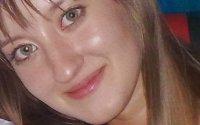 Ангелина Шишкина