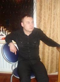 Юрий Тишкин