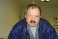 Сергей Хаджи, Klaipėda