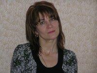 Наталья Россимас, Кара-Суу
