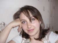 Светлана Голубцова