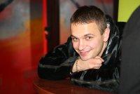 Денис Сушко
