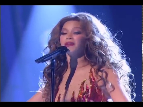 Proud Mary Tina Turner Tribute Beyonce Kennedy Center Honors