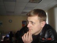 Александр Шимановский, Горки