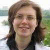 Darya Kolesnikova