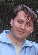 Николай Доценко