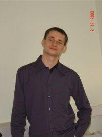 Андрей Дудукин, 24 ноября 1979, Москва, id1883520