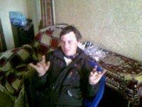 Кастрама Валерий, Краснодар, id3918293
