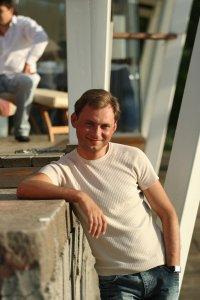 Aleksey Volkogon