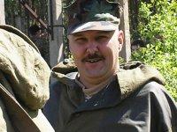 Валерий Давыдов