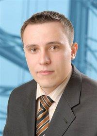 Валерий Шульга, Минск