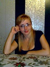 Ася Иванова