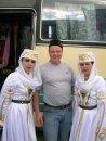 Роман Сушинин
