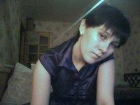 Александра Лонская