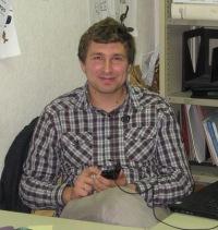 Алексей Миронов, Brest