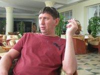 Александр Лялин