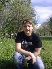 Владимир Дворцов, Бекабад