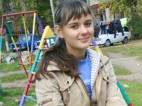 Марина Котович